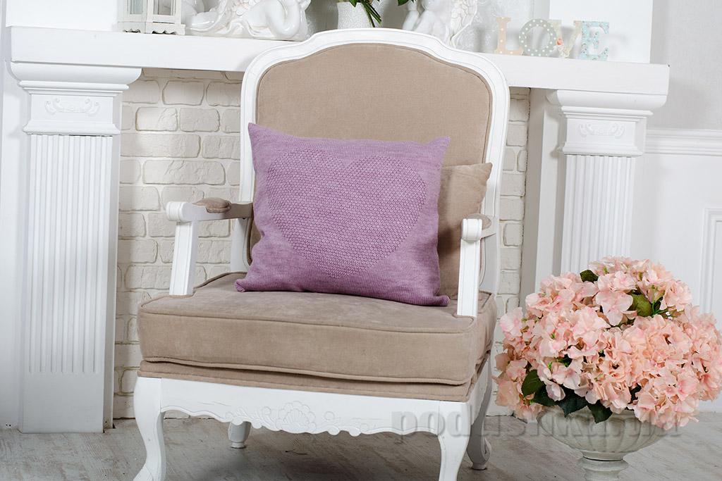 Плед Biderlack Contrast & Style Twill Bor.lotus 694140