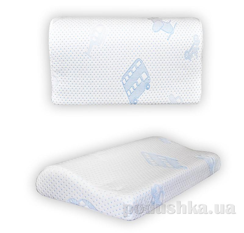 Подушка детская для мальчиков Noble Twinkle Star