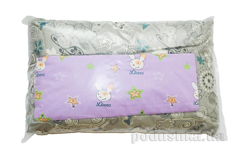 Подушка Детский сон