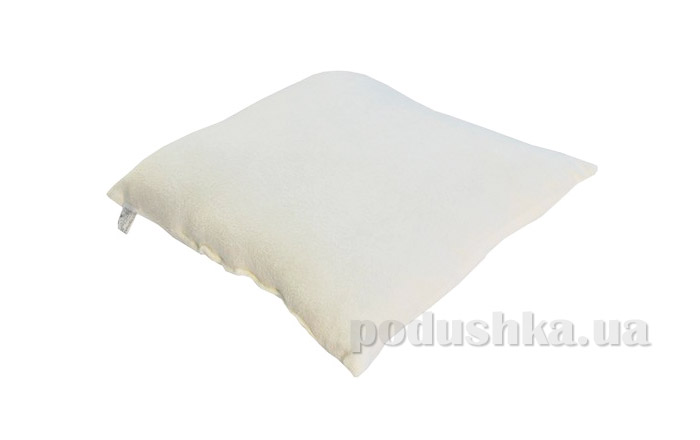 Подушка диванная М-12 Billerbeck 1209-01/12