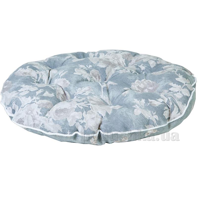 Подушка для стула Прованс Allure Розы 50299