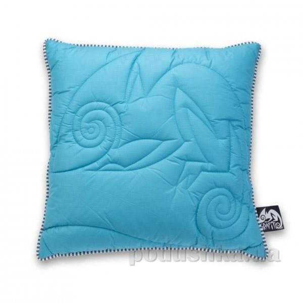 Подушка Grafiti Soft