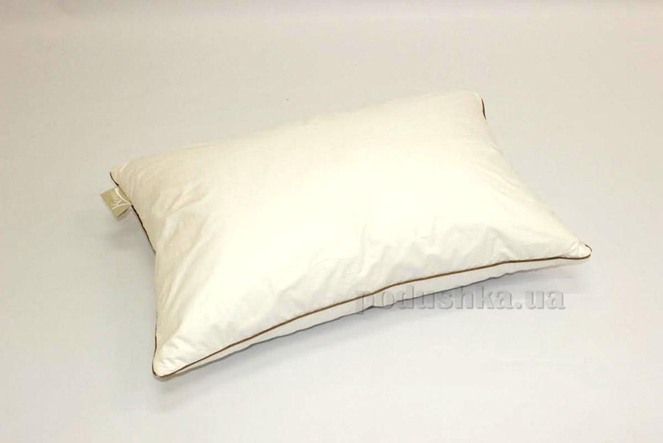 Подушка Homefort Популярная