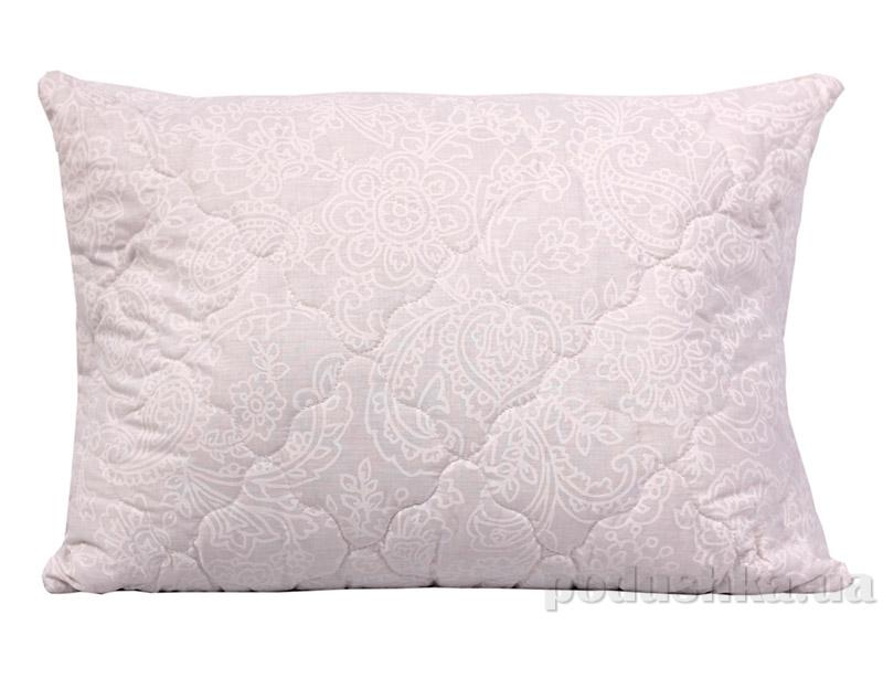 Подушка Мягкий Сон Дрема овечья шерсть
