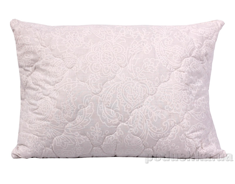 Подушка Мягкий Сон Холлофил