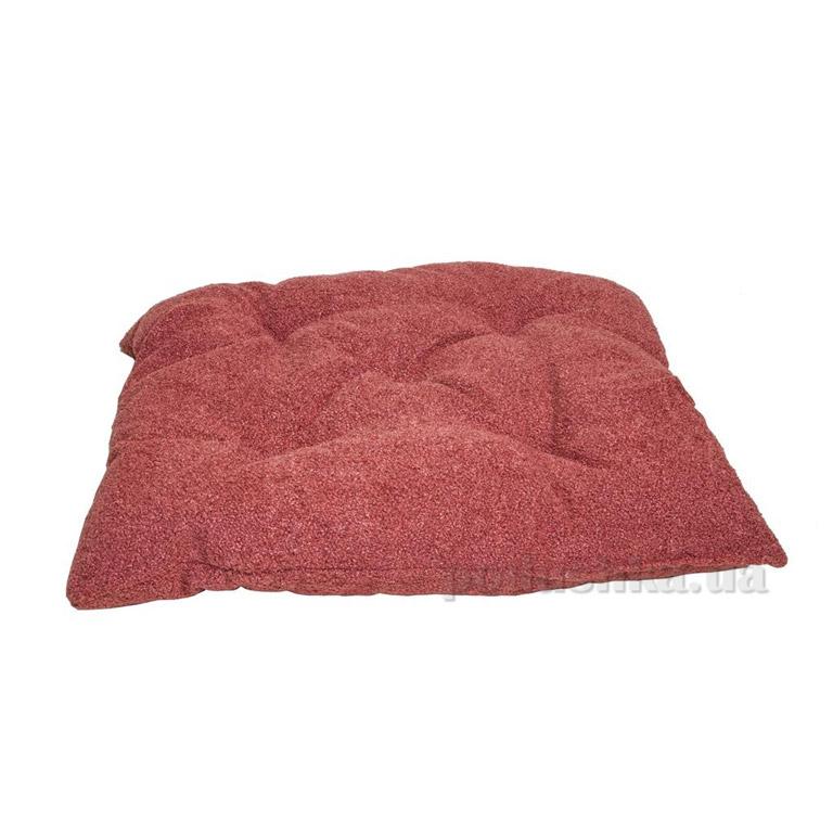 Подушка на стул Прованс Астра пудра