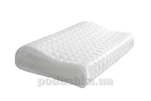 Подушка ортопедическая Sweet Sleep Miss