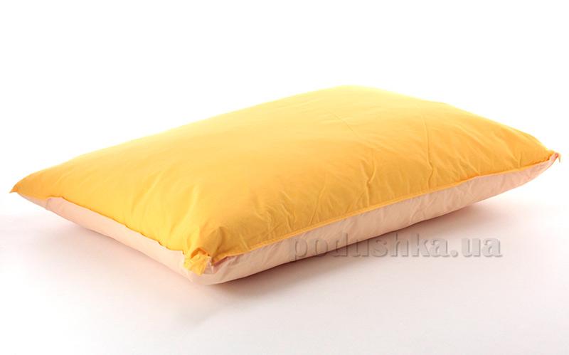 Подушка Pillow Color, Othello