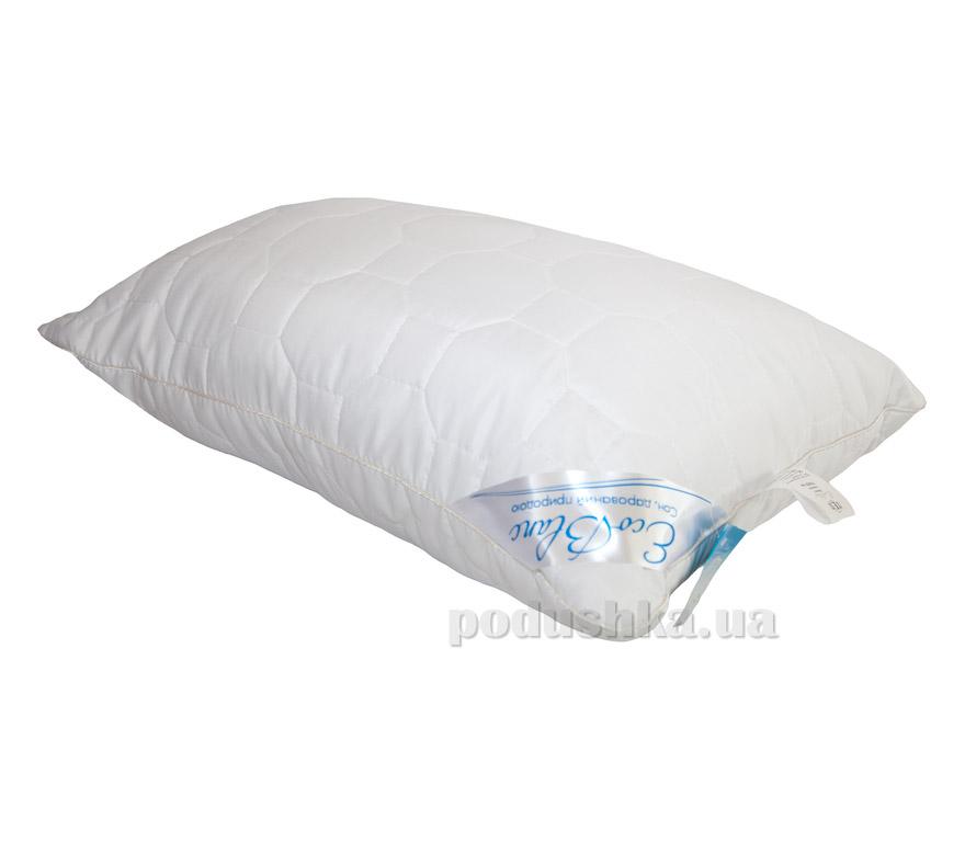 Подушка Restline EcoBlanc QA deluxe