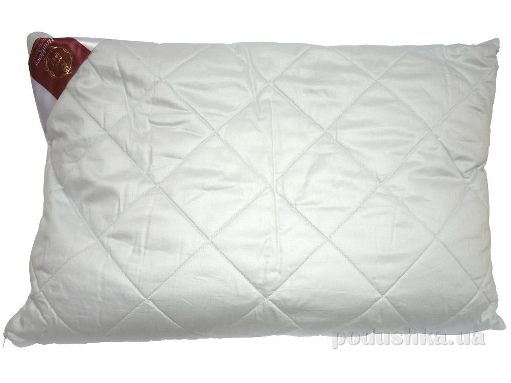 Подушка шерстяная Brinkhaus Exquisit