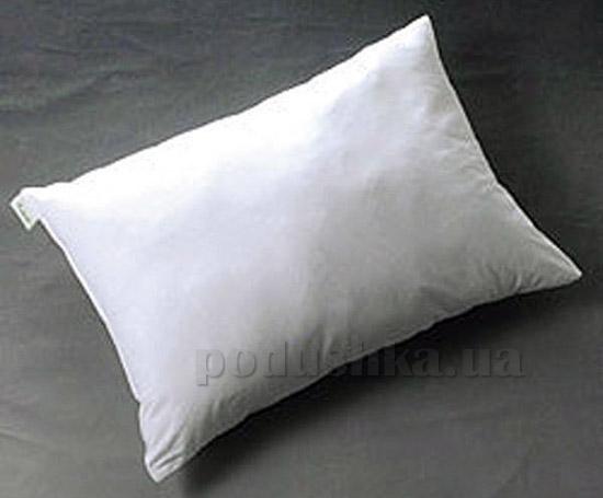 Подушка силиконовая Gokay