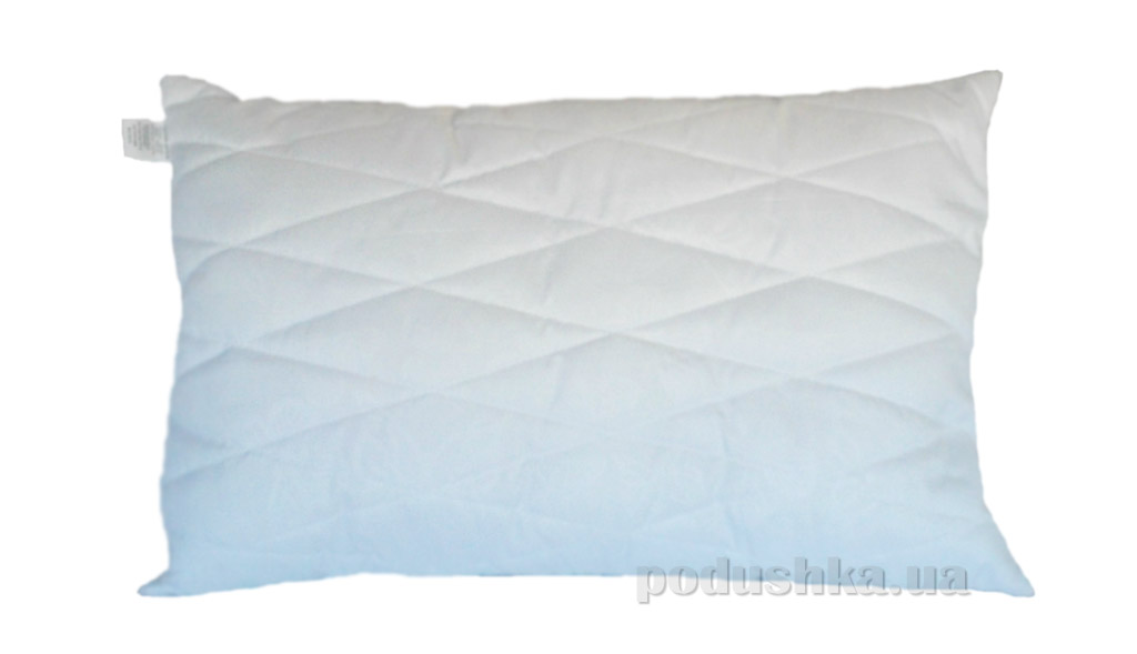 Подушка стёганая гипоаллергенная Dreams Malva 01