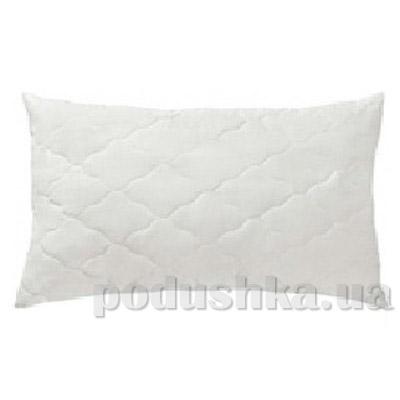 Подушка стёганая Lotus Нежность