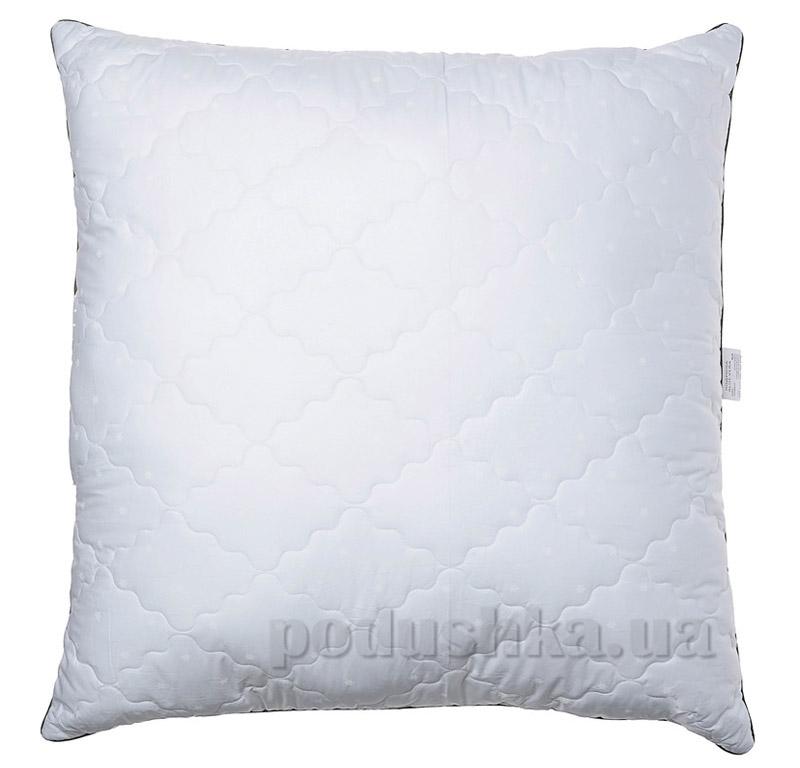 Подушка стеганная Bella Donna