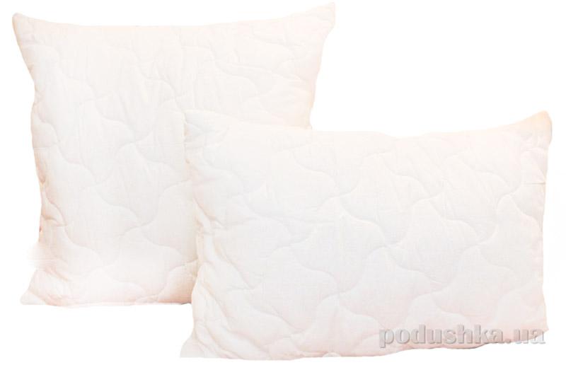 Подушка стеганая Магия сна ПСБ