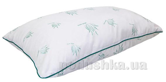 Подушка ТЕП Aloe vera