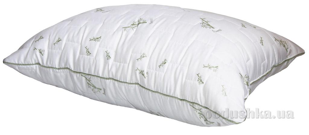 Подушка ТЕП Bamboo