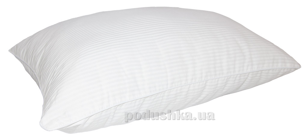 Подушка ТЕП Jaquard