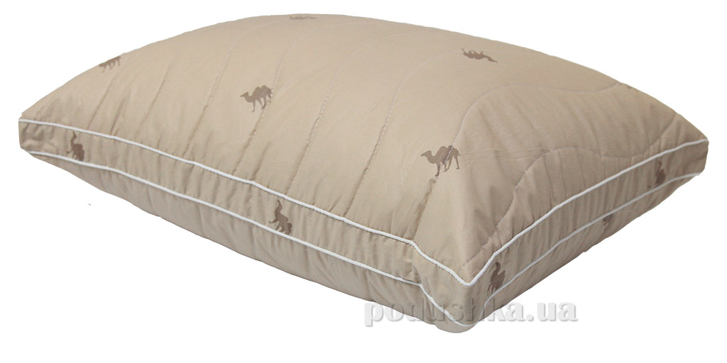Подушка ТЕП Sahara