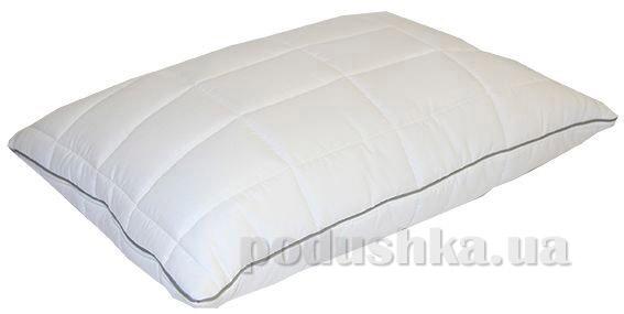 Подушка ТЕП Sound sleep