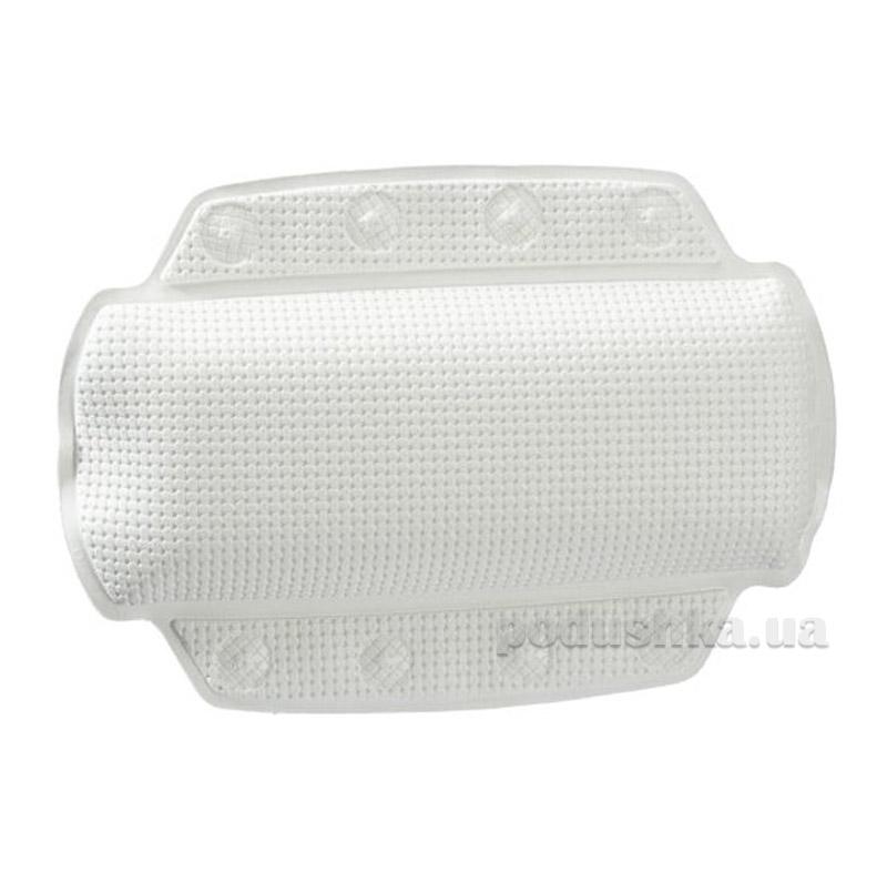 Подушка-вкладыш в ванную Spirella Alaska vh-10.70523