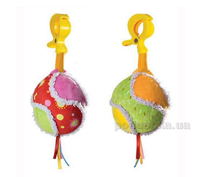 Подвеска-мяч Taf Toys 11015