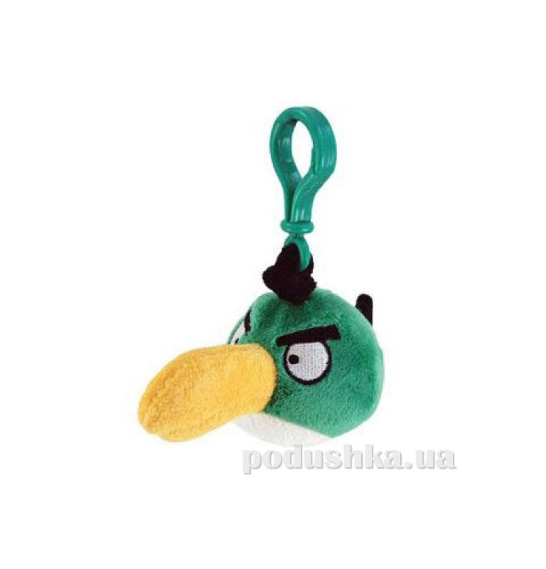 Подвеска на рюкзак Angry Birds птичка Тукан 92503