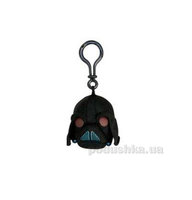 Подвеска на рюкзак Angry Birds star wars Дарт Вейдер 94280