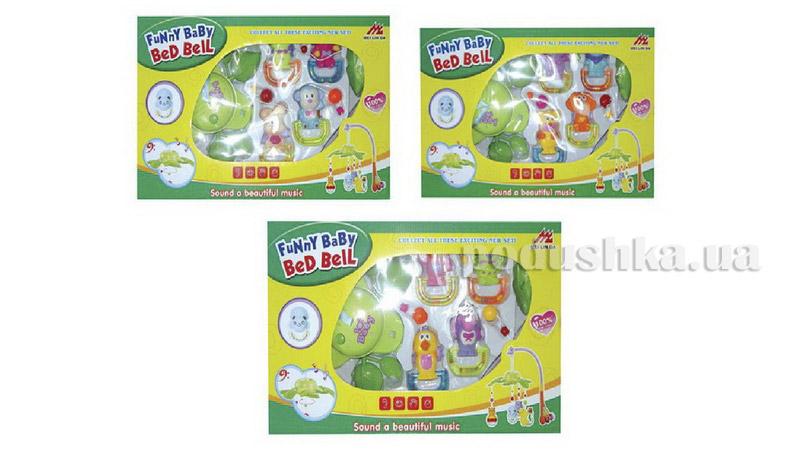 Подвесная игрушка Jambo 3611/3612/3613   Jambo