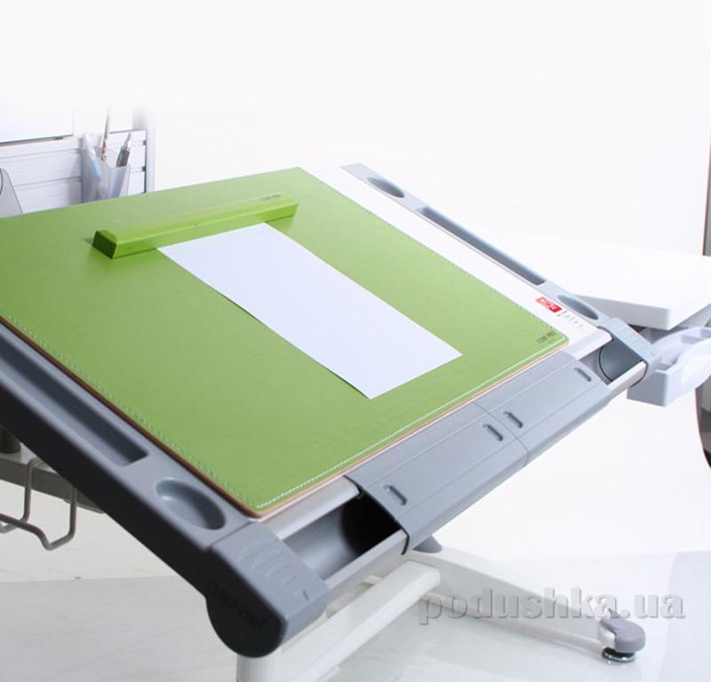 Покрытие настольное PAD-01 Z New зеленое