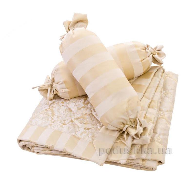 Покрывало-одеяло Venecija, Merkys