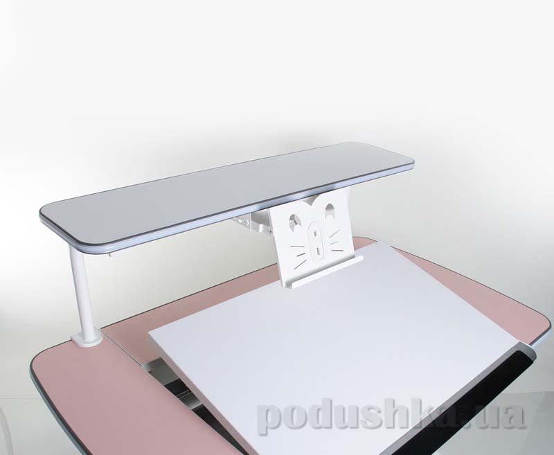 Полка для книг Mealux BD-S110