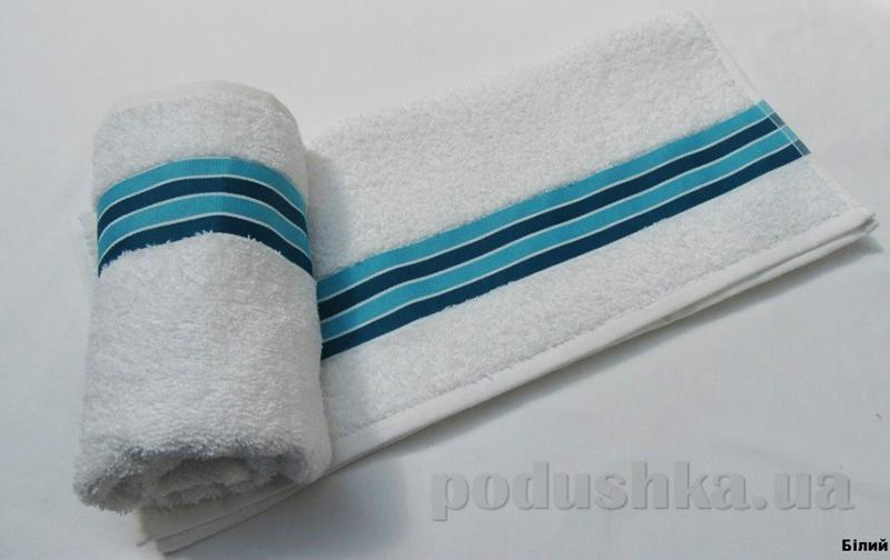 Полотенце Arya Mehlika белое