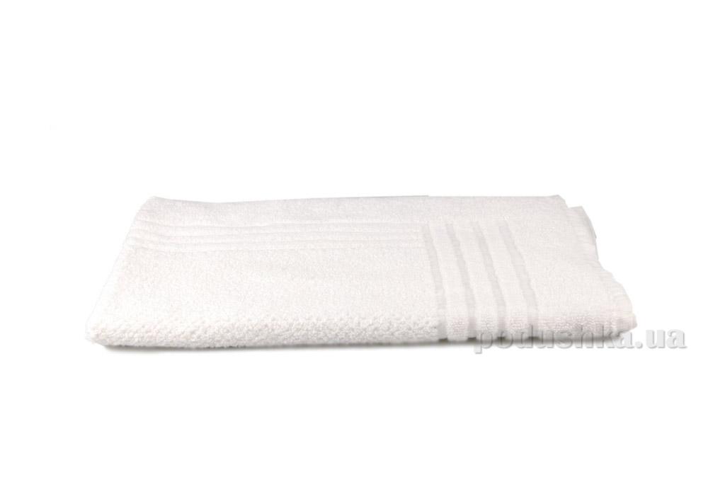 Полотенце для ног Home line белое