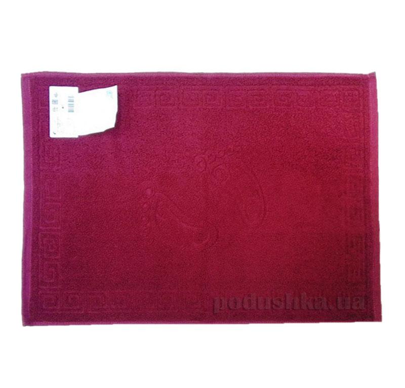 Полотенце для ног Ласка Речицкий текстиль