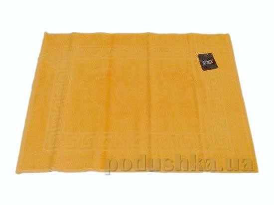 Полотенце для ног Belle-textile Classic