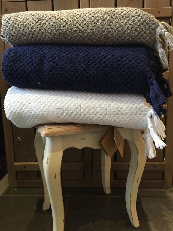 Полотенце для SPA Buldans Cakil