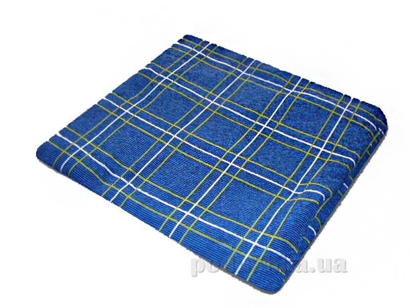 Полотенце махровое Альянс Речицкий текстиль