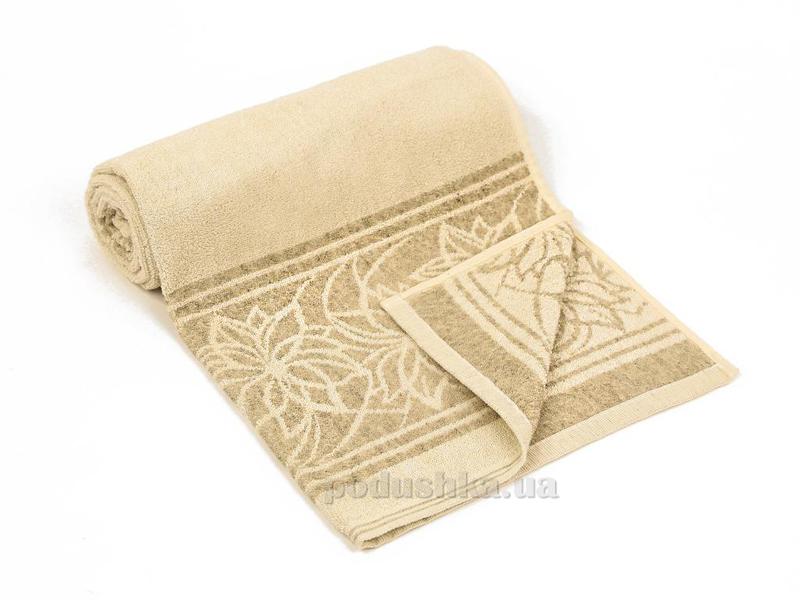 Полотенце махровое Апрель Речицкий текстиль 2с95.47