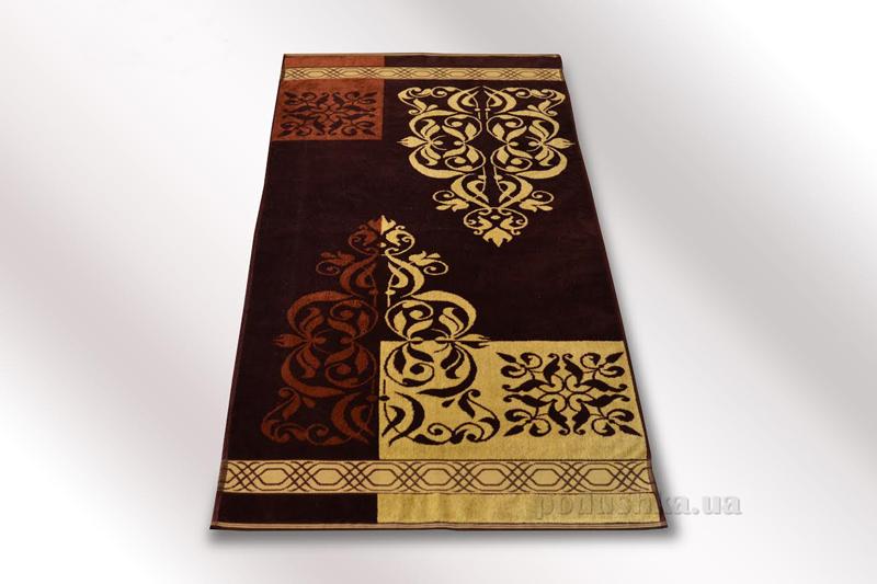 Полотенце махровое Ассоль Речицкий текстиль 4с83.121