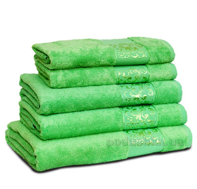 такое полотенца махровые цена 30х50 выбрать термобелье