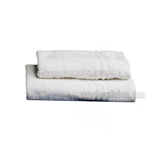 Полотенце махровое Home line отельное 41604