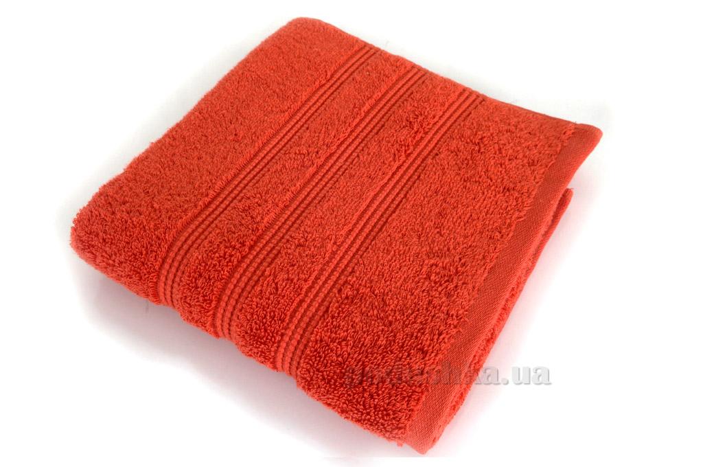 Полотенце махровое Irya Classis tile