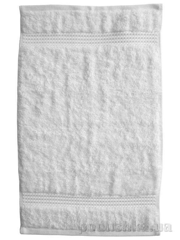 Полотенце махровое Jua