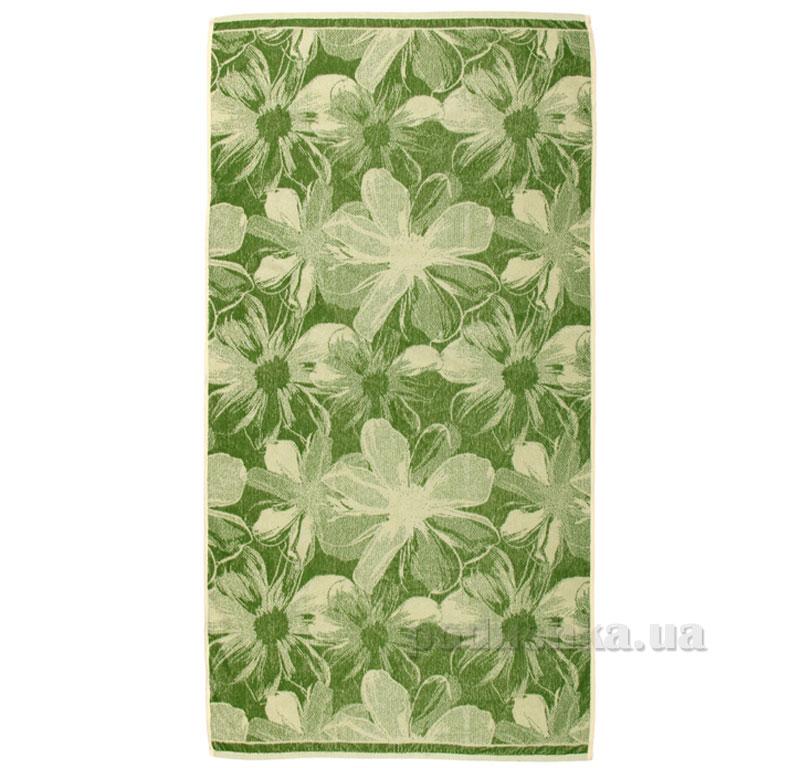 Полотенце махровое Летние мотивы Речицкий текстиль