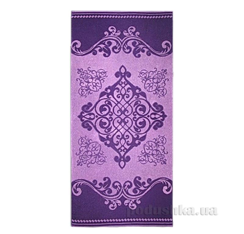 Полотенце махровое Речицкий текстиль Эмилия