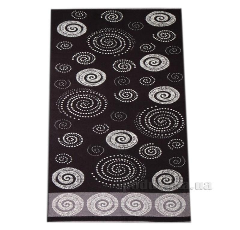 Полотенце махровое Речицкий текстиль Наутилус