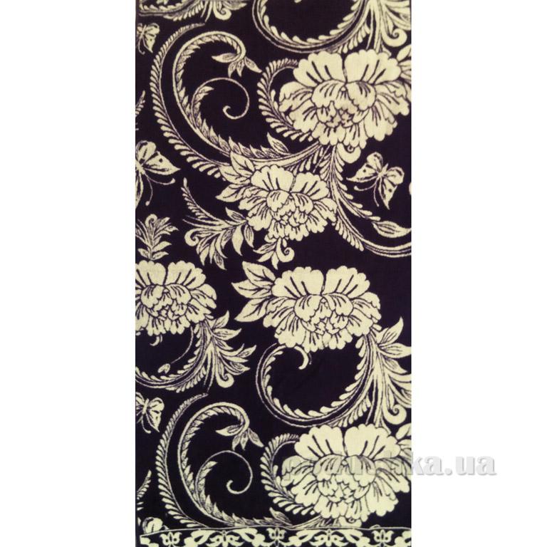Полотенце махровое Речицкий текстиль Николетта