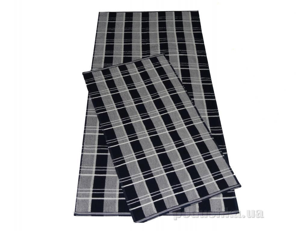 Полотенце махровое Речицкий текстиль Престиж