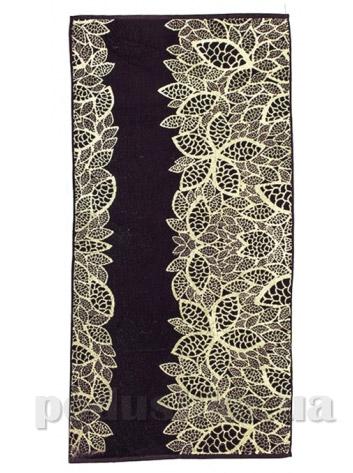 Полотенце махровое Речицкий текстиль Ришелье